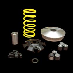 Kit variateur pour 125 / 150cc