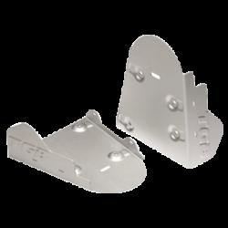 Kit protection triangle avant