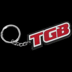 Porte cle tgb