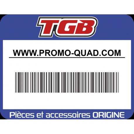 PROTECTION CARD AR G 2 POINTS