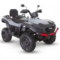 Quad TGB - Blade 600 LT EPS