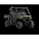 Ssv Can-Am Traxter base hd 5 T