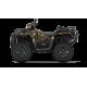 Quad Polaris-Sportsman 570 Hunter