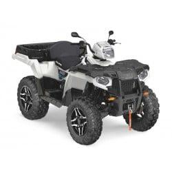 Quad Polaris-Sportsman 570 EPS NORDIC PRO