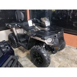 Quad Polaris-Sportsman 570 Touring SP