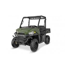 Ssv Polaris-Ranger 570 eps