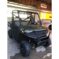 Ssv Polaris-Ranger 1000
