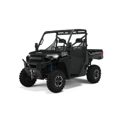 Ssv Polaris-Ranger 1000 nordic pro