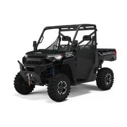 Ssv Polaris-Ranger 1000 xp