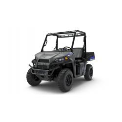 Ssv Polaris-Ranger EV