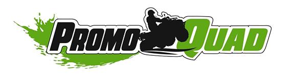 Promo-Quad